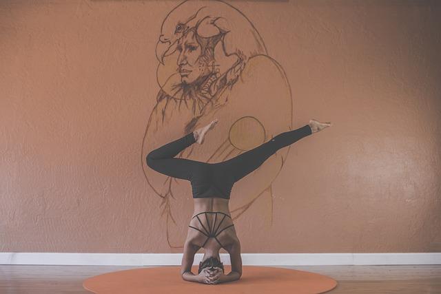 akupunktur i københavn skaber balance i krop og sind