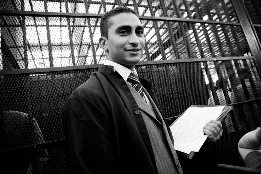 advokat specialiserer i Erhvervsrådgivning