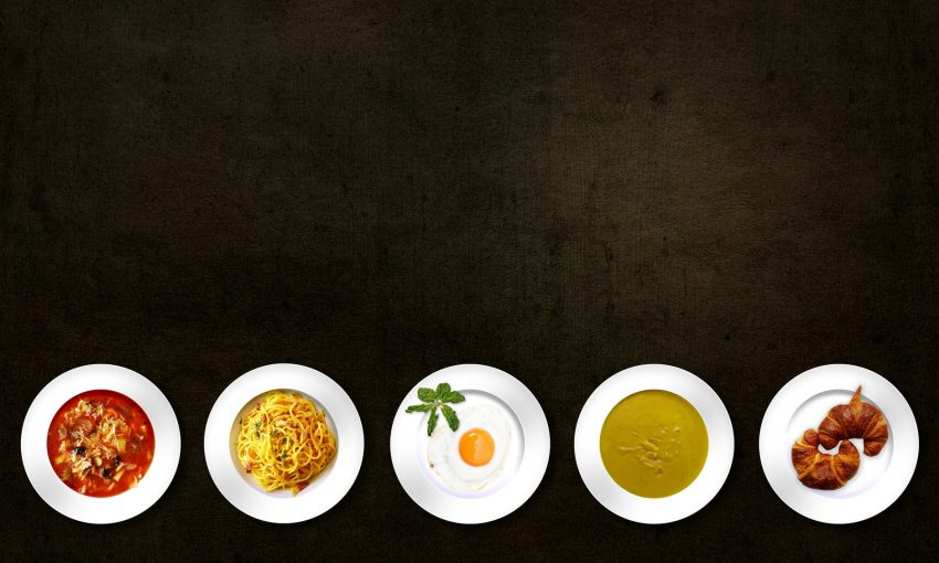 Fødevarehygiejne kursus