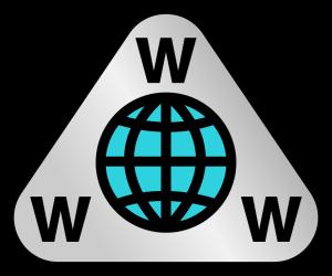 Jeg vil gerne tale om et webbureau i dag her på bloggen. Det er en virksomhed, som kan hjælpe dig med at designe og udvikle en super fed hjemmeside til din business.